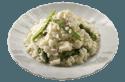 Рецепты из овощей